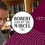 RobertMarcel