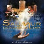 SaumurEcuyers