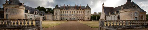 chateauMontgeoffroy
