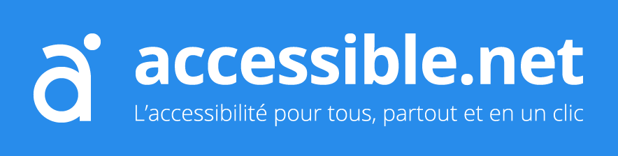 Annuaire accessible.net